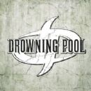 Drowning Pool Album - Drowning Pool