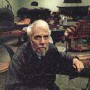 Harry Partch - 242 x 300