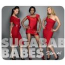 Sugababes - Denial (Remix Bundle)