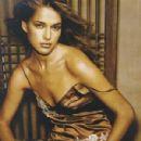 Diana Kovalchuk - 300 x 420