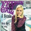 France Gall - A Banda