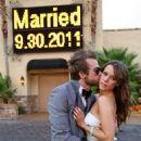 September 30, 2011 - Las Vegas - 454 x 681