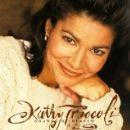 Kathy Troccoli - 160 x 159