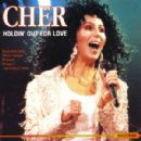 Holdin' Out for Love - Cher - Cher
