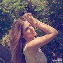 Stephanie Cayo - 296 x 351