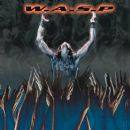 W.A.S.P. - The Neon God, Part 2: The Demise