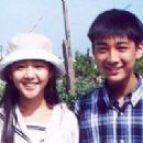 Woo-hyeok Choi and Geun-Young Moon