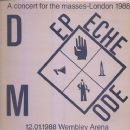A Concert For The Masses - London 1988 - Vol. II