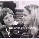Melissa Sue Anderson and Lance Kerwin