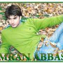 Actor Imran Abbas Pictures - 454 x 323