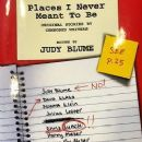 Works by Judy Blume