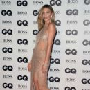 Abbey Clancy – 2018 GQ Men of the Year Awards in London - 454 x 692
