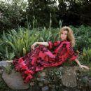 Jane Fonda - 454 x 423