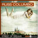 Russ Columbo - Street of Dreams