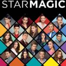 Liza Soberano - Star Magic Catalogue Magazine Cover [Philippines] (December 2016)