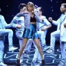 Taylor Swift The 1989 World Tour Night 2 In Cologne