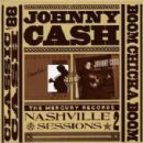 Nashville Sessions Vol. 2: Classic Cash '88 & Boom Chicka Boom