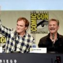Comic-Con 2015: Saturday Photos - 454 x 311