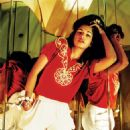 M.I.A Complex Magazine Pictorial June 2010