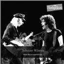 Rockpalast: Blues Rock Legends Vol.3