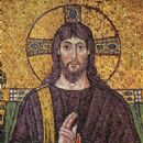 Jesus - 454 x 569