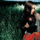 Hayley Westenra - 454 x 367