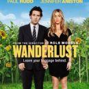 Wanderlust - 454 x 720
