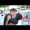 Lorenzo Lamas Wedding #5