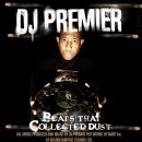 DJ Premier - Beats That Collected Dust