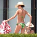 Miranda Kerr – in Australia – February 6th 2012