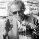 Charles Bukowski - 368 x 299