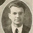 Felix Edward Hébert
