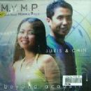 M.Y.M.P. - Beyond Acoustic