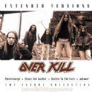 Overkill - Extended Versions