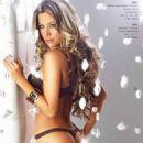 Danielle Tamayo - 454 x 592