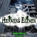 Colleen Fitzpatrick - Heaven's Eleven