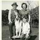 Lassie - 454 x 562