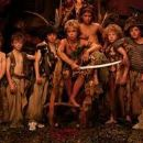 peter and the lost boys - 300 x 195