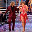 Kate Silverton – Strictly Come Dancing Launch in London - 454 x 312