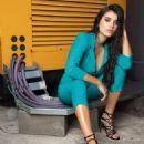Eva De Dominici - Ey! Magazine Pictorial [Argentina] (May 2019) - 454 x 568