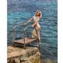 Shantel VanSanten – Instagram and social media pics