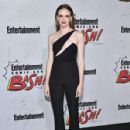 Danielle Panabaker – Entertainment Weekly Hosts Its Annual Comic-Con Party at FLOAT at the Hard Rock Hotel - 428 x 600