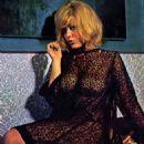 Margaret Nolan - 454 x 533