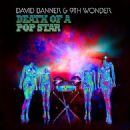 David Banner - Death of a Pop Star