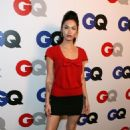 Megan Fox - GQ 2007 Men Of The Year Celebration At Chateau Marmont In Hollywood, 05.12.2007.