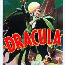 Dracula ( Vampires ) - 454 x 682