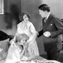 Corinne Griffith - Single Wives - 454 x 360