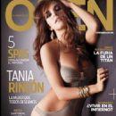 Tania Rincón - 454 x 575