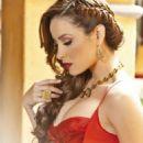 Cynthia Rodríguez - 454 x 543