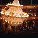 The Phantom of the Opera (1988  musical) - 454 x 255